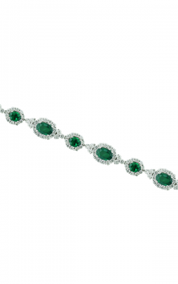 Morgans Bracelet ABC-17239 product image