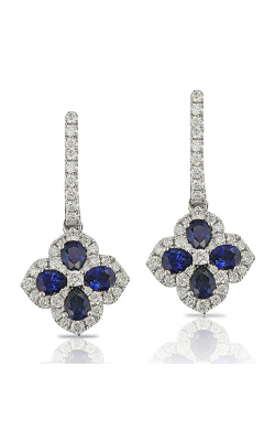 Morgans Earrings AEC-15433 product image