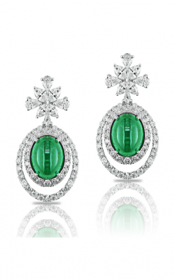 Morgans Earrings AEC-15598 product image