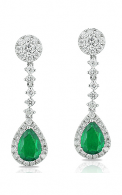 Morgans Earrings AEC-16891 product image