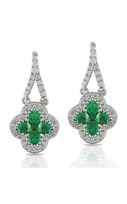 Morgans Earrings AEC-17237 product image