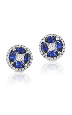 Morgans Earrings AEC-17241 product image