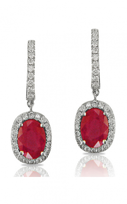 Morgans Earrings AEC-17820 product image