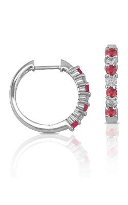Morgans Earrings AEC-18254 product image
