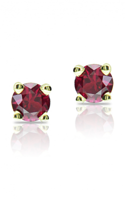 Morgans Earrings AEC-20249 product image