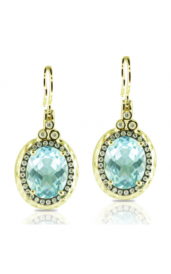 Morgans Earrings AEC-21228 product image