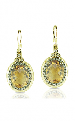 Morgans Earrings AEC-21229 product image
