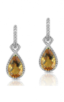 Morgans Earrings AEC-21667 product image