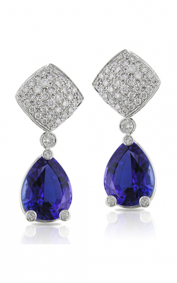 Morgans Earrings AEC-5026 product image