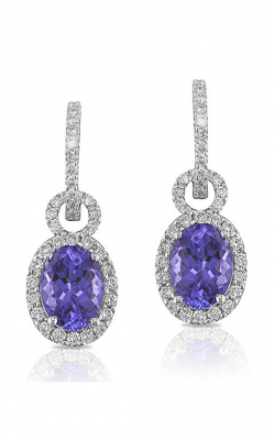 Morgans Earrings AEC-6466 product image