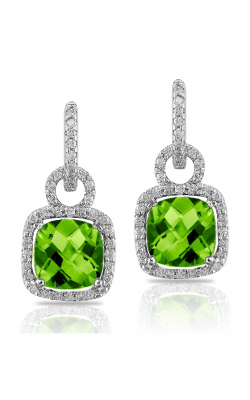 Morgans Earrings AEC-7087 product image