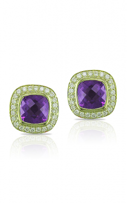 Morgans Earrings AEC-7891 product image