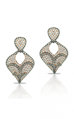 Morgans Earrings AED-19599 product image