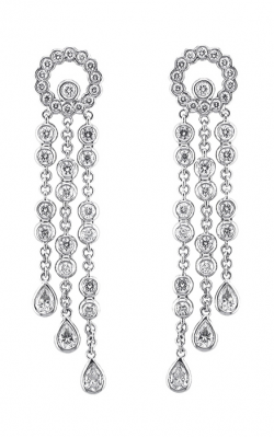 Morgans Earrings AED-4440 product image