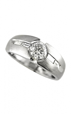 Morgans Diamond Ring AGD-11716 product image