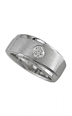Morgans Diamond Band AGD-11718 product image