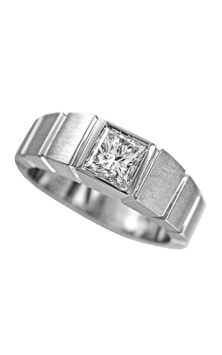 Morgans Diamond Ring AGD-11719 product image