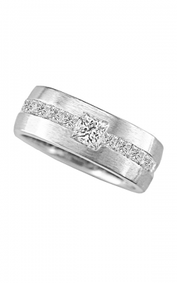 Morgans Diamond Ring AGD-11858 product image