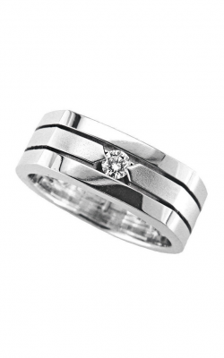 Morgans Diamond Ring AGD-269 product image