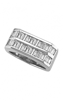 Morgans Diamond Ring AGD-3362 product image
