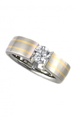 Morgans Diamond Ring AGD-370 product image