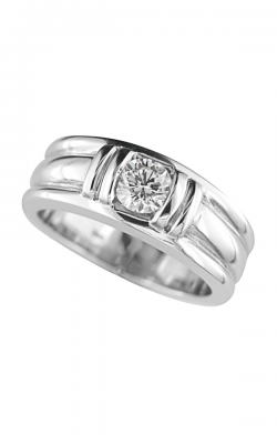 Morgans Diamond Ring AGD-4873 product image