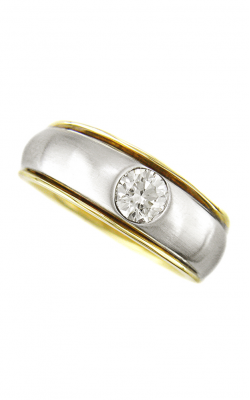 Morgans Diamond Ring AGD-5024 product image