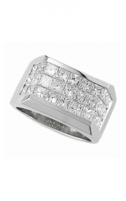 Morgans Diamond Ring AGD-5183 product image