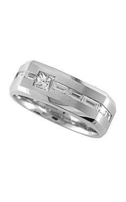 Morgans Diamond Ring AGD-7833 product image