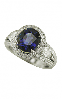 Morgans Sapphire Ring ALC-15168 product image