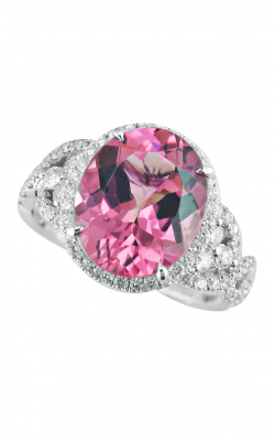 Morgans Tourmaline Ring ALC-15171 product image
