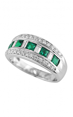 Morgans Fashion Ring ALC-15262 product image