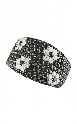 Morgans Fashion Ring ALC-16026 product image