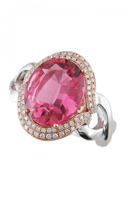 Morgans Tourmaline Ring ALC-16089 product image