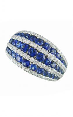 Morgans Fashion Ring ALC-17242 product image