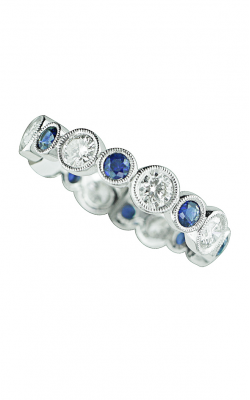 Morgans Fashion Ring ALC-19088 product image