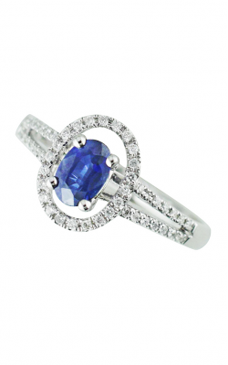 Morgans Sapphire Ring ALC-20341 product image