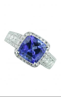 Morgans Tanzanite Ring ALC-21176 product image