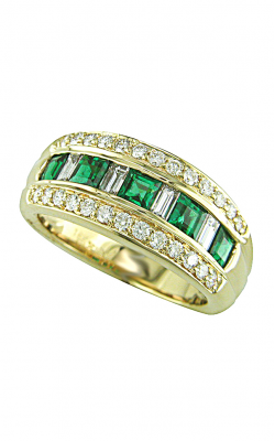 Morgans Fashion Ring ALC-7960 product image