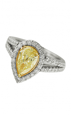 Morgans Diamond Ring ALD-15528 product image