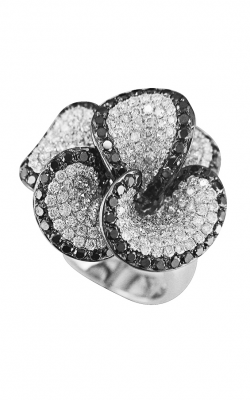 Morgans Fashion Ring ALD-17590 product image