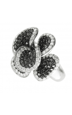 Morgans Fashion Ring ALD-17597 product image