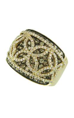Morgans Fashion Ring ALD-18194 product image