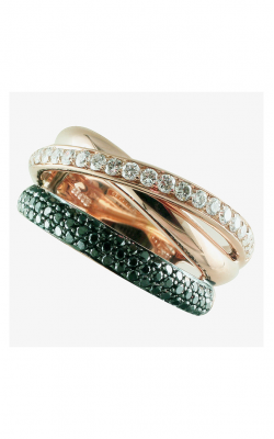 Morgans Fashion Ring ALD-18508 product image