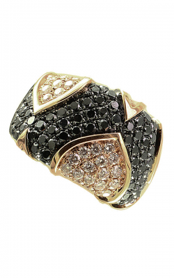 Morgans Fashion Ring ALD-18979 product image
