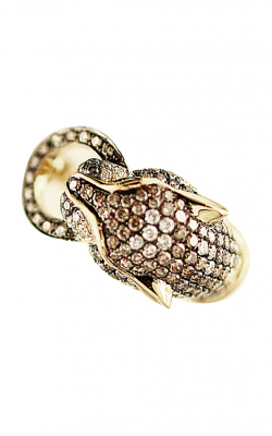Morgans Fashion Ring ALD-19593 product image