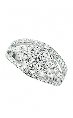 Morgans Fashion Ring ALD-20845 product image