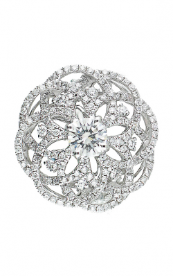 Morgans Fashion Ring ALD-21268 product image
