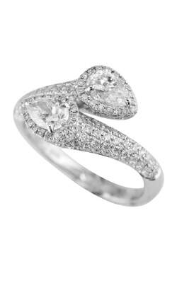 Morgans Fashion Ring ALD-21844 product image