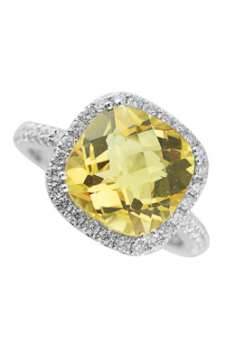 Morgans Diamond Ring ALD-21877 product image